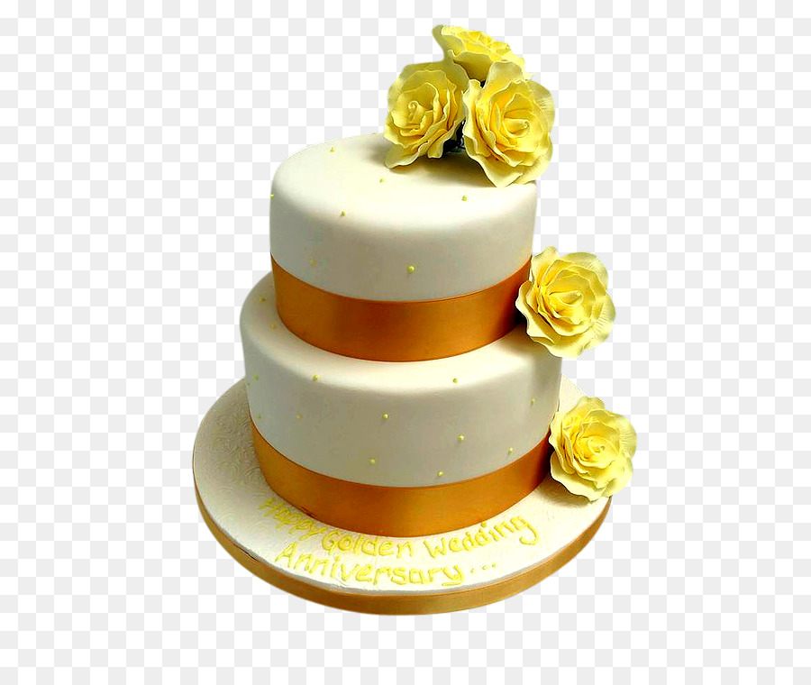 Wedding Cake Karottenkuchen Mit Buttercreme Kuchen Deko