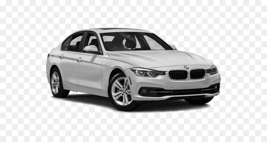 2018 Bmw 330i Xdrive Auto 330 I Bmw Png Herunterladen 640 480 Kostenlos Transparent Auto Png Herunterladen