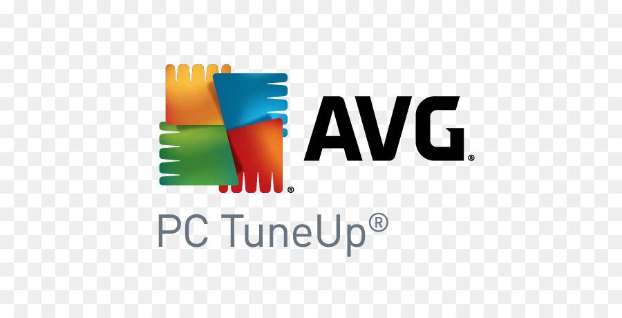 Internet Logo png download - 626*450 - Free Transparent Logo png Download.  - CleanPNG / KissPNG