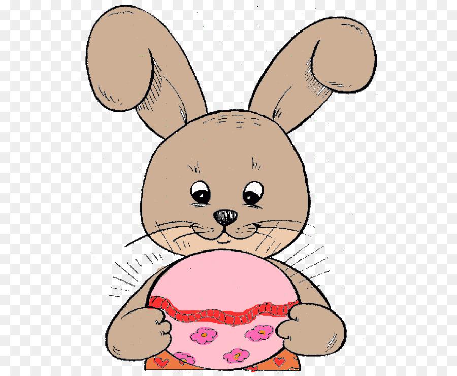 malvorlagen hasen kaninchen  kinder zeichnen und ausmalen