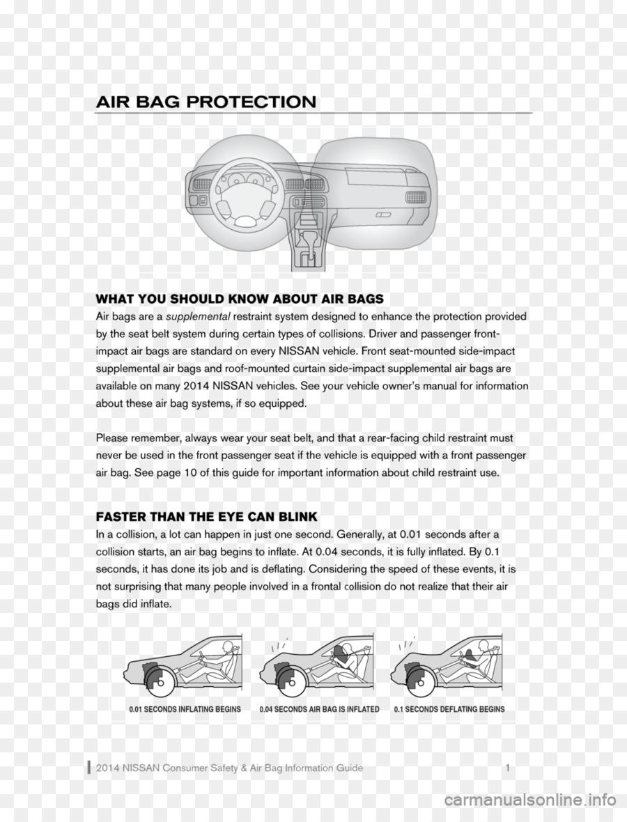 Papier Cover letter Produkt-design, Marke, Schrift - png ...