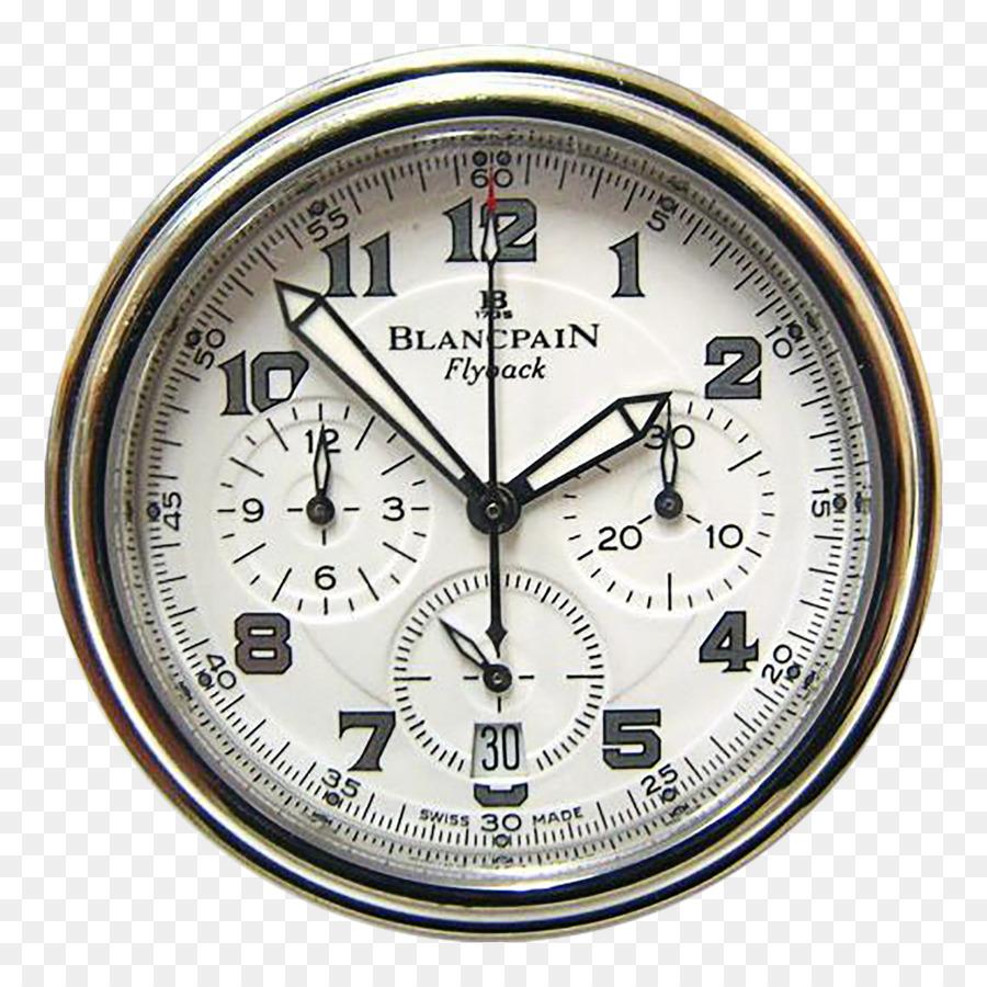 Welt Landkarte Wand Uhr Uhren Quarz Uhr Clock Synchronisation