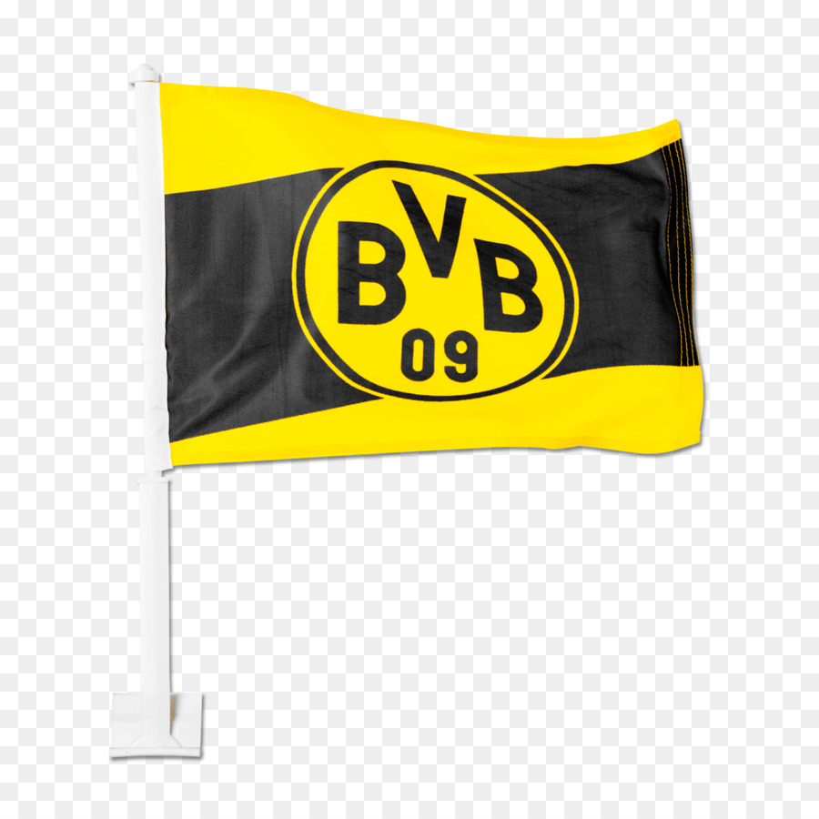 Flag Background Png Download 1600 1600 Free Transparent Borussia Dortmund Png Download Cleanpng Kisspng