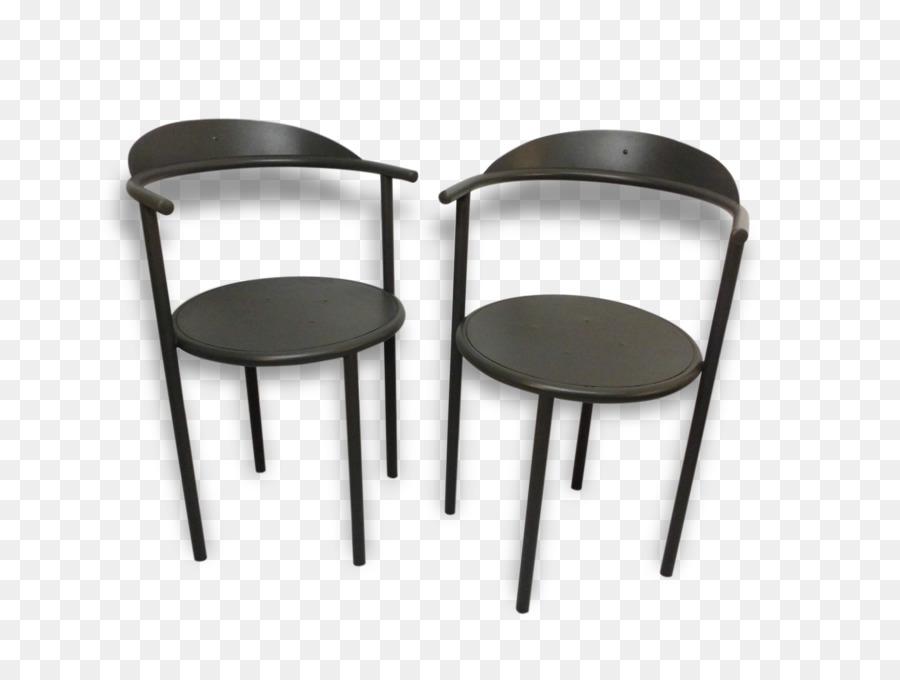 Kartell Masters Stuhl Cadeira Louis Ghost Kartell Charles