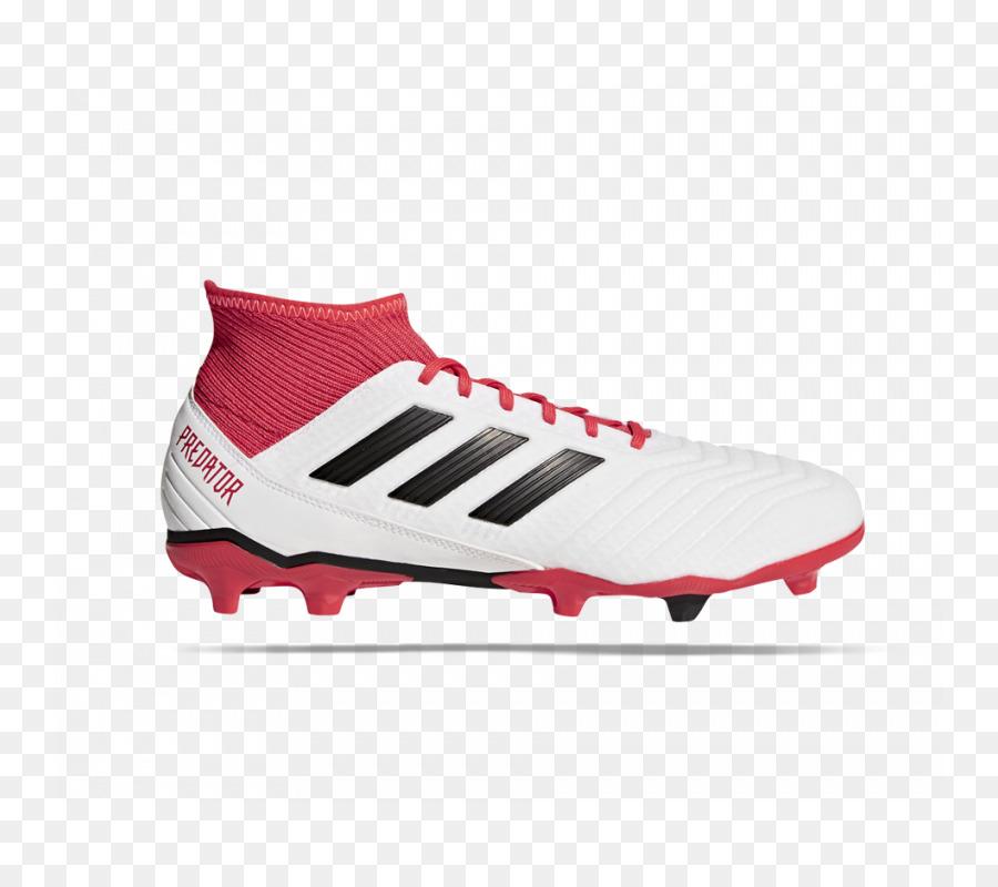 Kinder adidas Predator 18.3 FG adidas Männer Predator 18.3