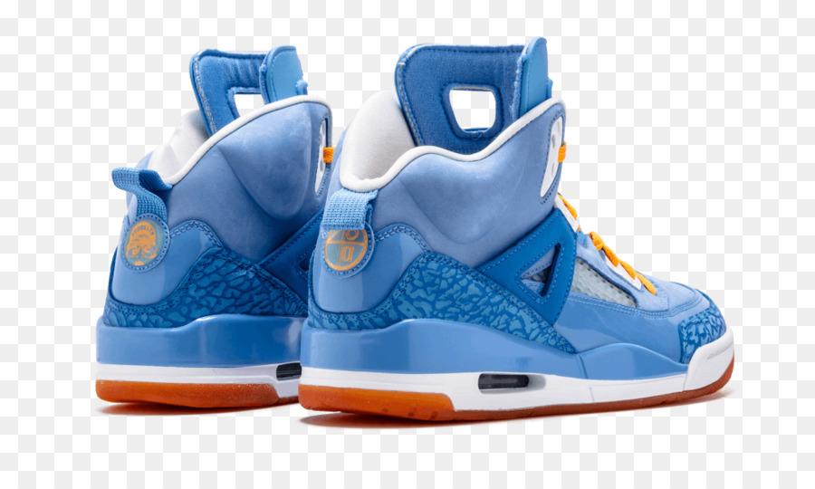 Turnschuhe Jordan Spiz ' Ike Schuh Nike Air Jordan Spizike