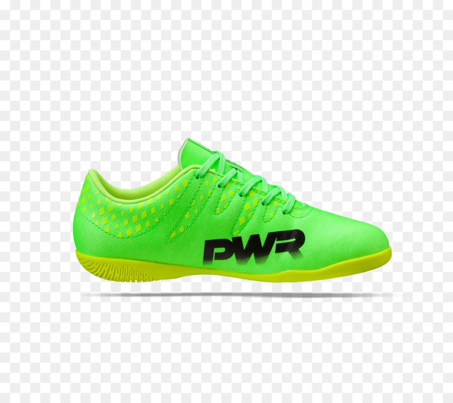 Schuh Puma Evopower Vigor 4 Tt EU 39 Fußballschuh Turnschuhe
