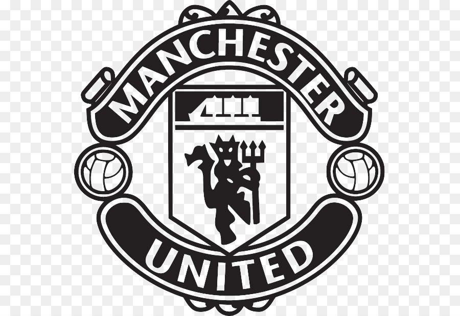 manchester united logo png download 611 620 free transparent manchester united fc png download cleanpng kisspng manchester united logo png download