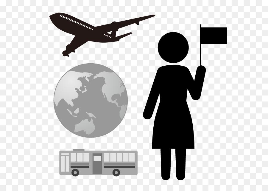 Air Traffic Control Stock Illustrations – 1,735 Air Traffic Control Stock  Illustrations, Vectors & Clipart - Dreamstime