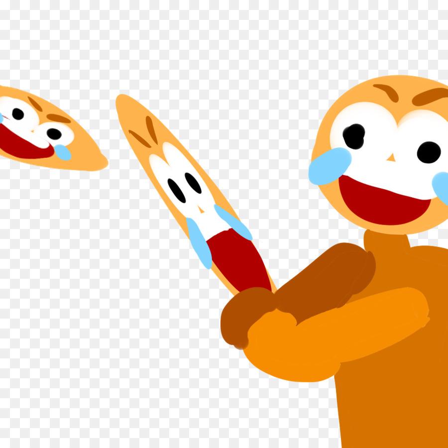 Emoji Discord Png Download 1000 1000 Free Transparent Discord Png Download Cleanpng Kisspng
