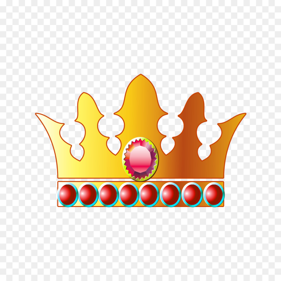 Cartoon Crown Png Download 1200 1200 Free Transparent Crown Png Download Cleanpng Kisspng Use it in your personal projects or share it as a cool sticker on tumblr, whatsapp, facebook messenger. clean png