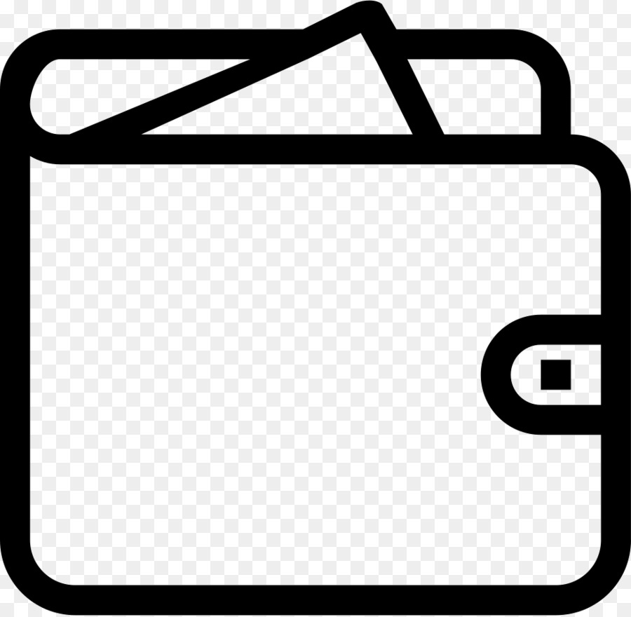 wallet icon png download 980 956 free transparent wallet png download cleanpng kisspng wallet icon png download 980 956