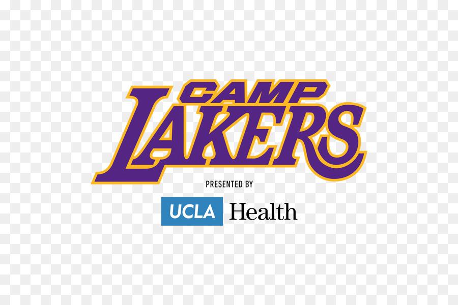 Christmas Logo Png Download 600 600 Free Transparent Los Angeles Lakers Png Download Cleanpng Kisspng,Digital Marketing Website Designs