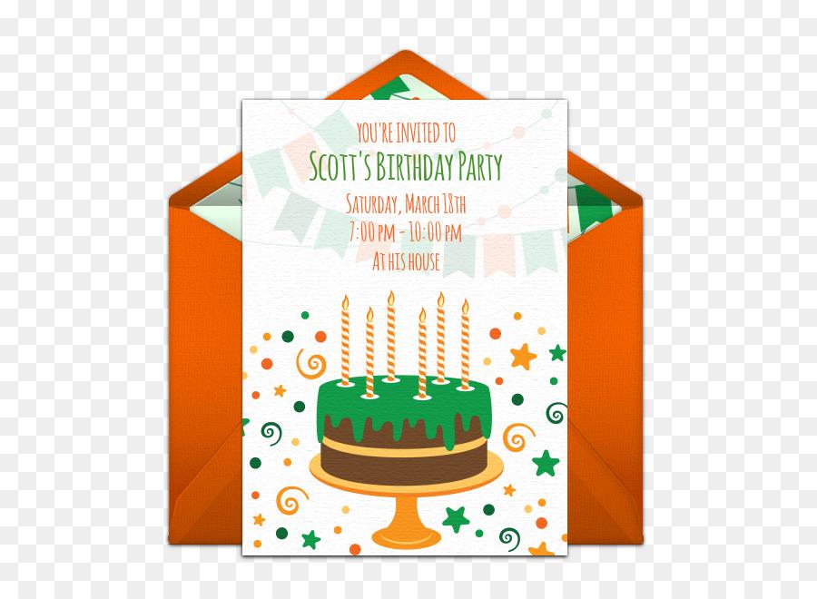 Pleasing St Patrick Day Download 650 650 Free Transparent Saint Funny Birthday Cards Online Necthendildamsfinfo
