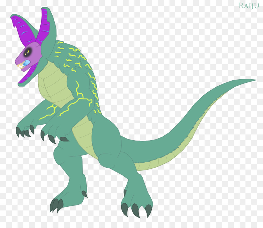 Monster Cartoon Png Download 1600 1385 Free Transparent Pacific Rim Png Download Cleanpng Kisspng By scarran, posted 7 years ago photographer. monster cartoon png download 1600
