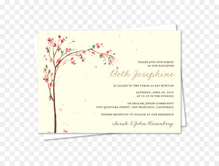 Floral Wedding Invitation Background Png Download 670 670 Free Transparent Wedding Invitation Png Download Cleanpng Kisspng