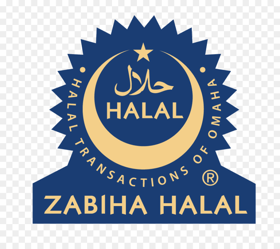 Logo Halal Png Download 800 800 Free Transparent Halal Png Download Cleanpng Kisspng