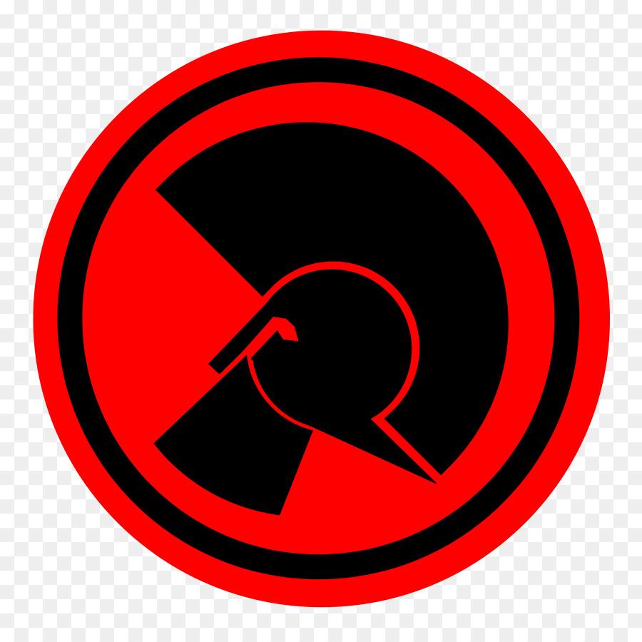 Circle Logo Png Download 900 900 Free Transparent Inter Milan Png Download Cleanpng Kisspng