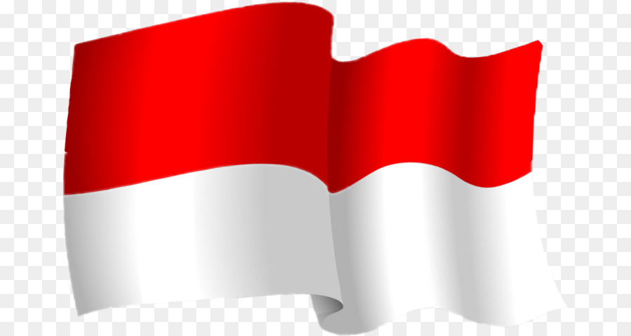 background merah putih 724 480 transprent png free download red flag angle cleanpng kisspng background merah putih 724 480