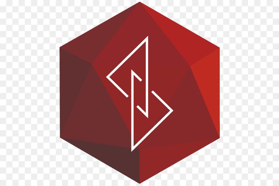Red Background Png Download 600 600 Free Transparent Logo Png Download Cleanpng Kisspng