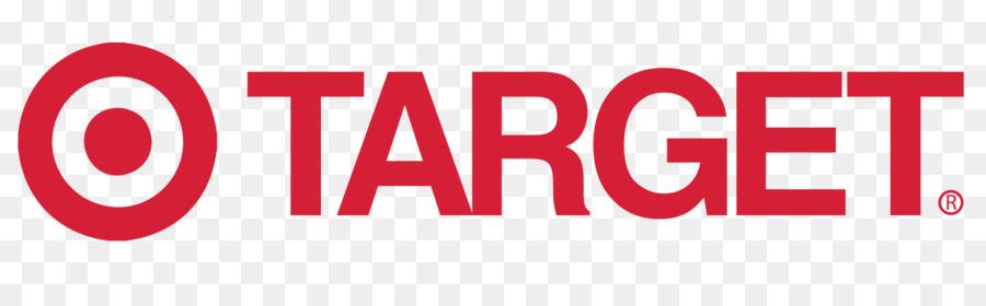 Target Logo Png Download 2083 625 Free Transparent Logo Png Download Cleanpng Kisspng