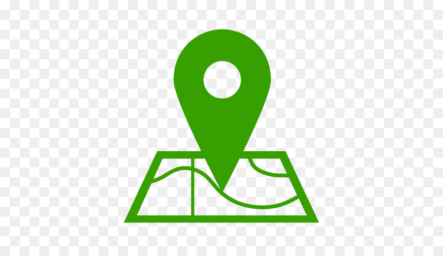 Map Pin Icon Png Download 512 512 Free Transparent Map Png Download Cleanpng Kisspng