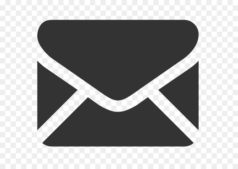 Die E-Mail Adresse