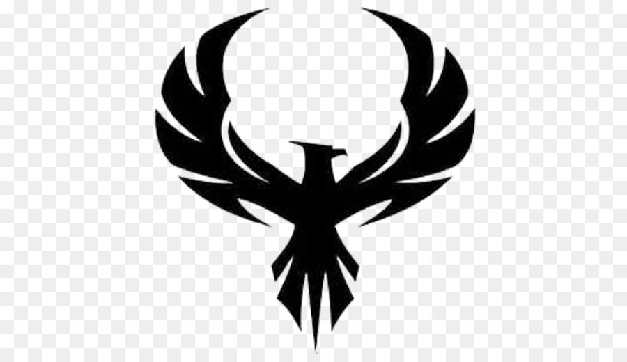Phoenix Bird Png Download 512 512 Free Transparent Symbol Png Download Cleanpng Kisspng