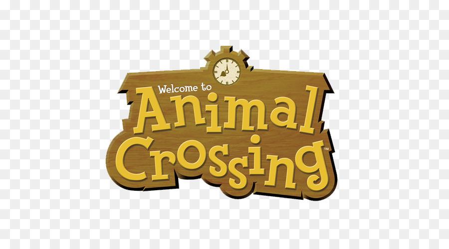 Animal Cartoon Png Download 500 500 Free Transparent Animal