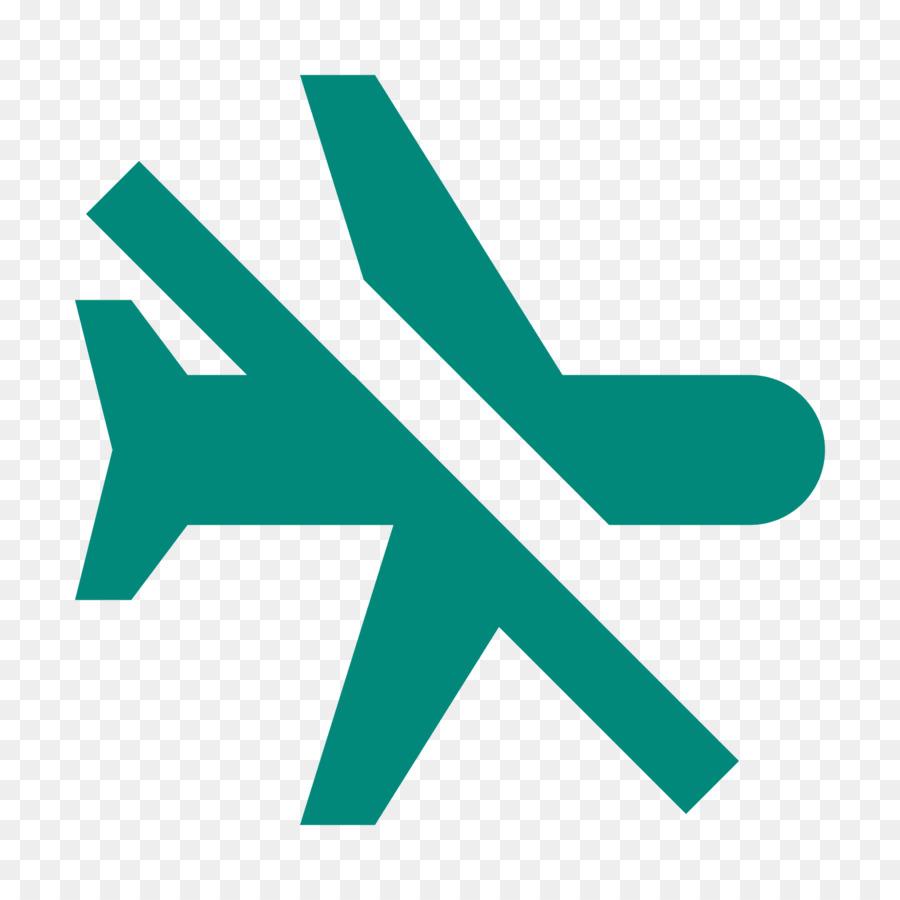 La modalità aereo Icone del Computer di Volo di Trasporto aereo - aereo  scaricare png - Disegno png trasparente Testo png scaricare.