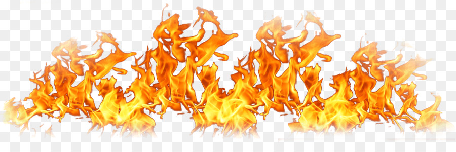 Fire Flame Png Download 940295 Free Transparent Fire