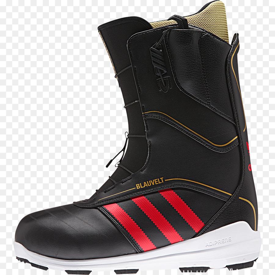 Herren Adidas Jake 2.0 Stiefel Schuh Schneestiefel Adidas