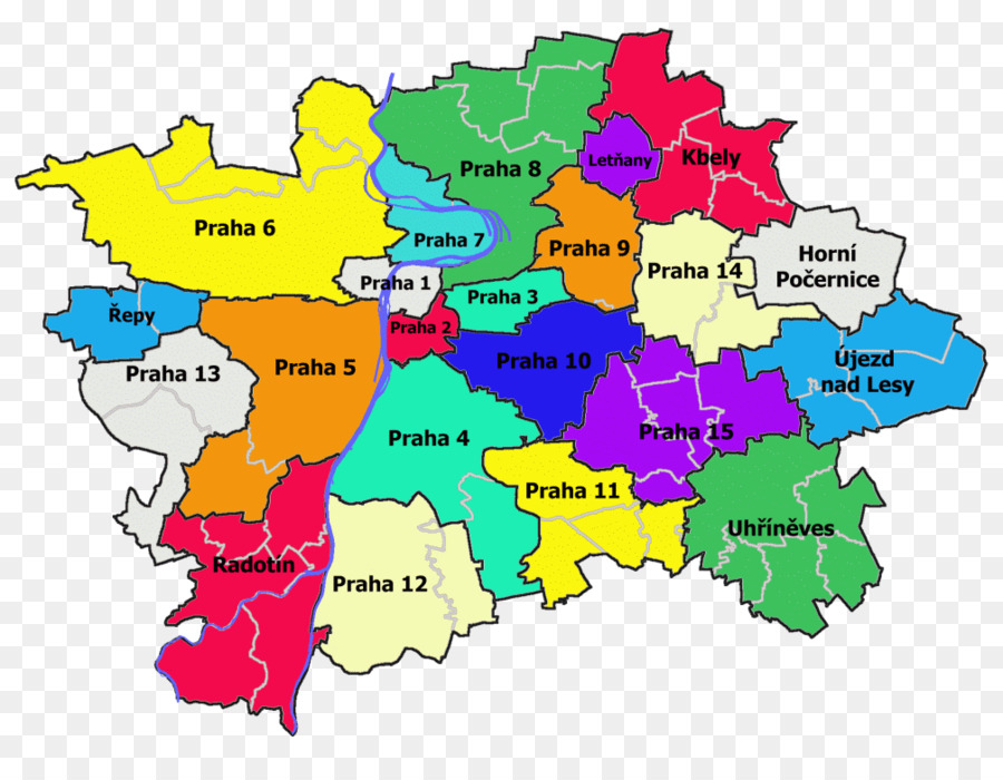 World Map Png Download 1008 768 Free Transparent Prague 1 Png