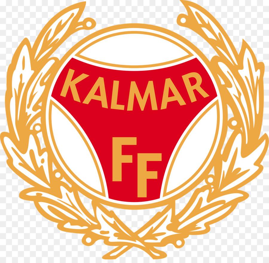 Football Cartoon Png Download 1200 1157 Free Transparent Kalmar Ff Png Download Cleanpng Kisspng