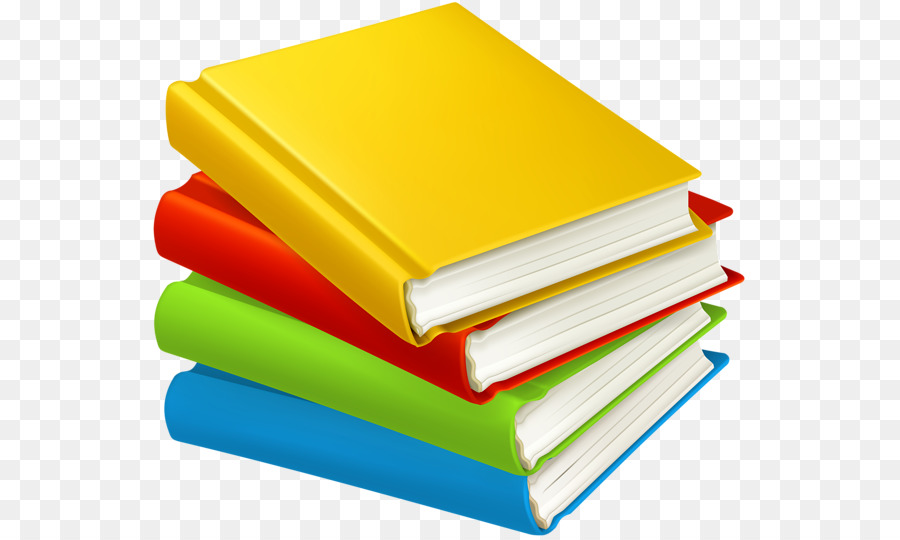 Cartoon Book Png Download 600 539 Free Transparent Book Png Download Cleanpng Kisspng