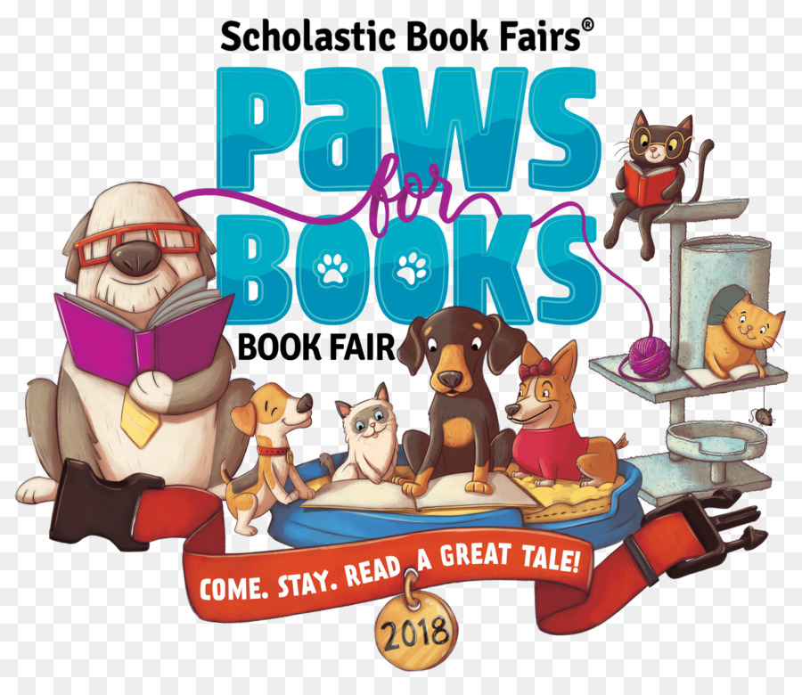 2020 Scholastic Book Fair Theme.Forest Background Png Download 1920 1643 Free