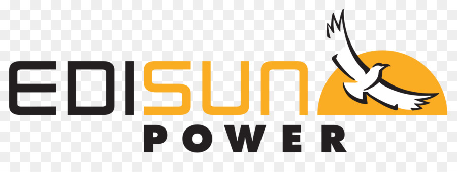 edisun power europe ag yellow png download 1200 427 free transparent logo png download cleanpng kisspng edisun power europe ag yellow png