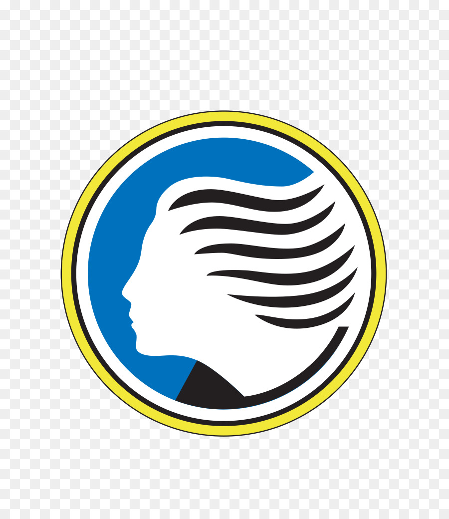 real madrid logo png download 721 1023 free transparent atalanta bc png download cleanpng kisspng real madrid logo png download 721