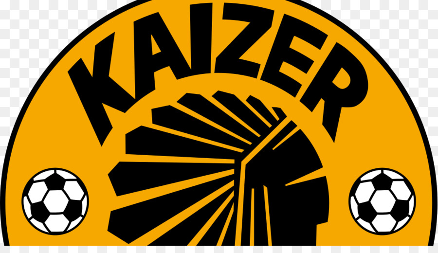 City Logo Png Download 1024 575 Free Transparent Kaizer Chiefs Fc Png Download Cleanpng Kisspng
