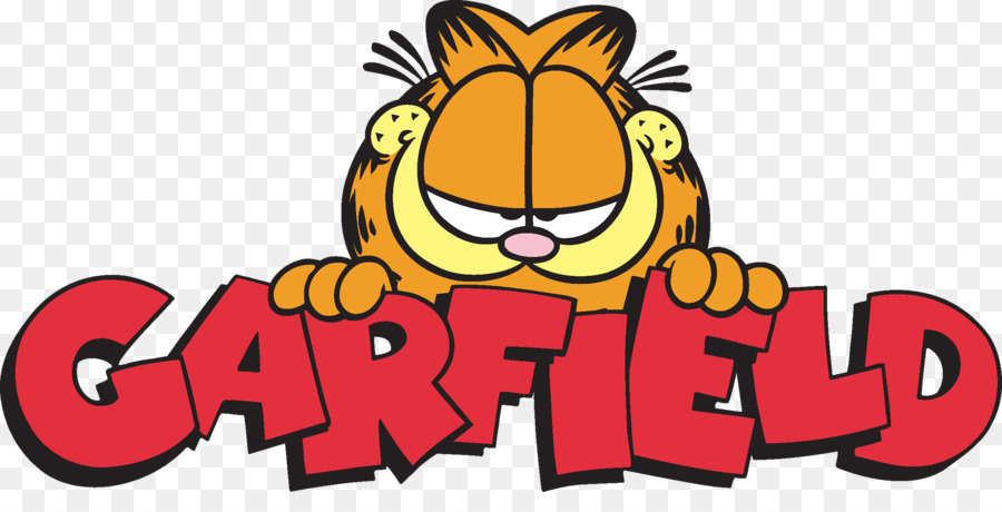 June Background Png Download 2048 1006 Free Transparent Garfield Png Download Cleanpng Kisspng