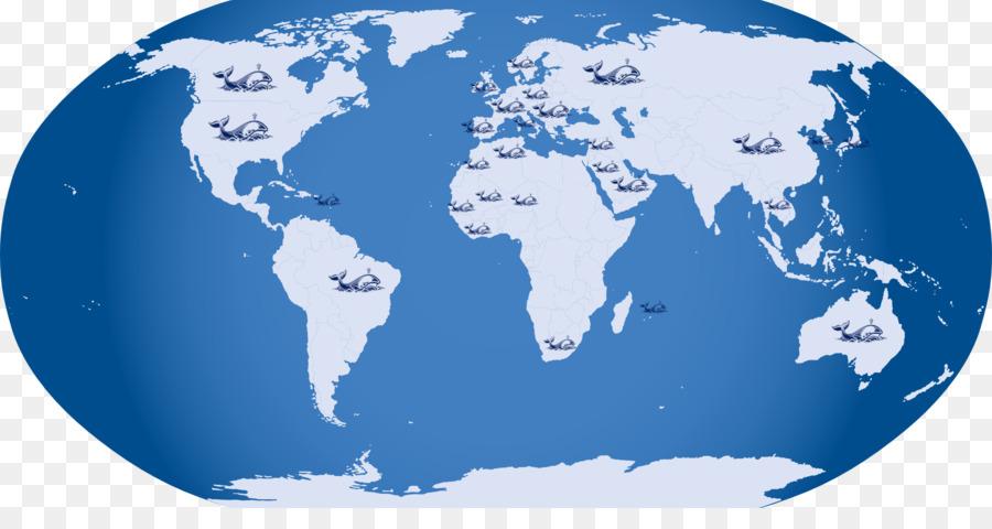 World map-Die Welt: Maps-Karte Sammlung - Weltkarte png ...