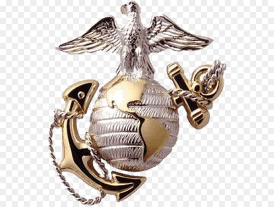 Army Cartoon Png Download 596 679 Free Transparent United States Marine Corps Png Download Cleanpng Kisspng