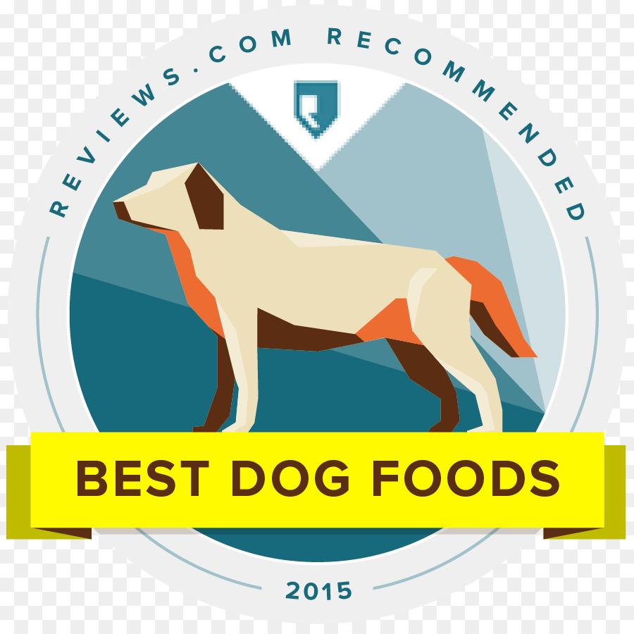 Dog Logo Png Download 881 886 Free Transparent Dog Png Download