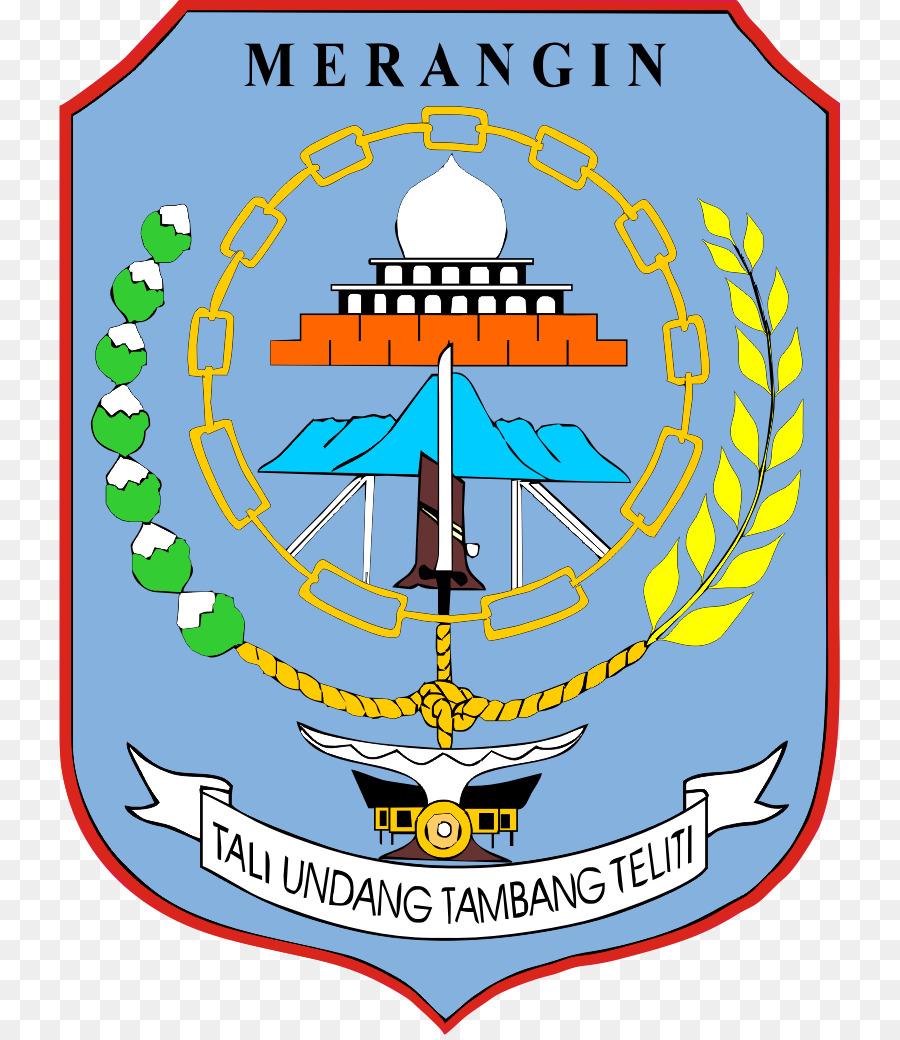 Muaro Jambi Regency Dinas Kesehatan Kab Merangin West Tanjung Jabung Regency Service District Muaro Jambi Png Herunterladen 781 1035 Kostenlos Transparent Linie Png Herunterladen