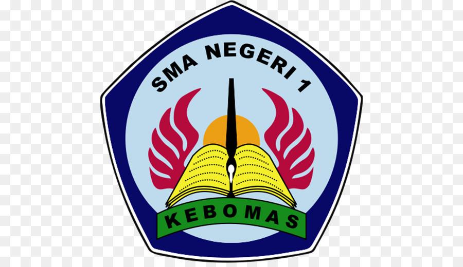 View Logo Gresik Png