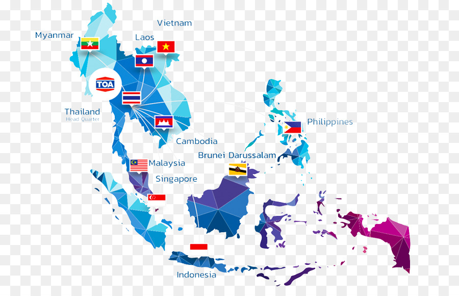 World Cartoon Png Download 868 567 Free Transparent Southeast Asia Png Download Cleanpng Kisspng