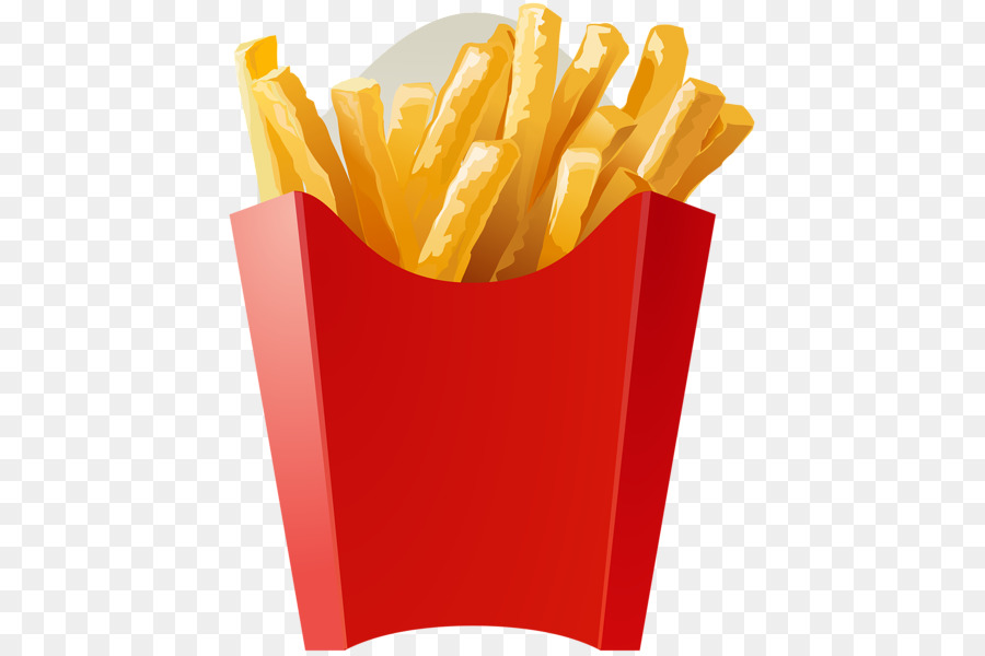 Junk Food Cartoon Png Download 493 600 Free Transparent French