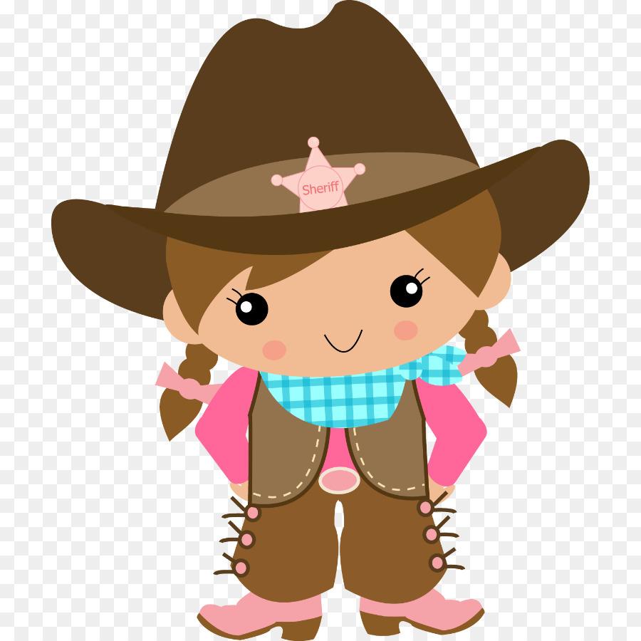 American frontier Cowboy Stiefel Clip art Stiefel png