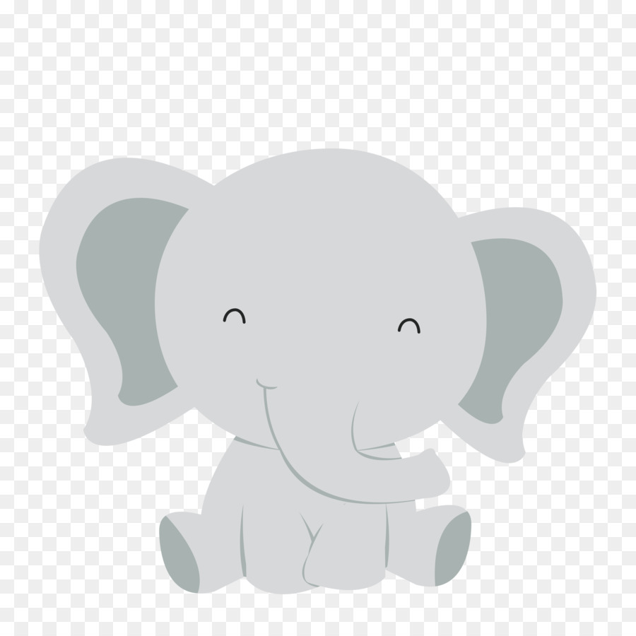 Baby Elephant Cartoon Png Download 900 900 Free Transparent Elephant Png Download Cleanpng Kisspng