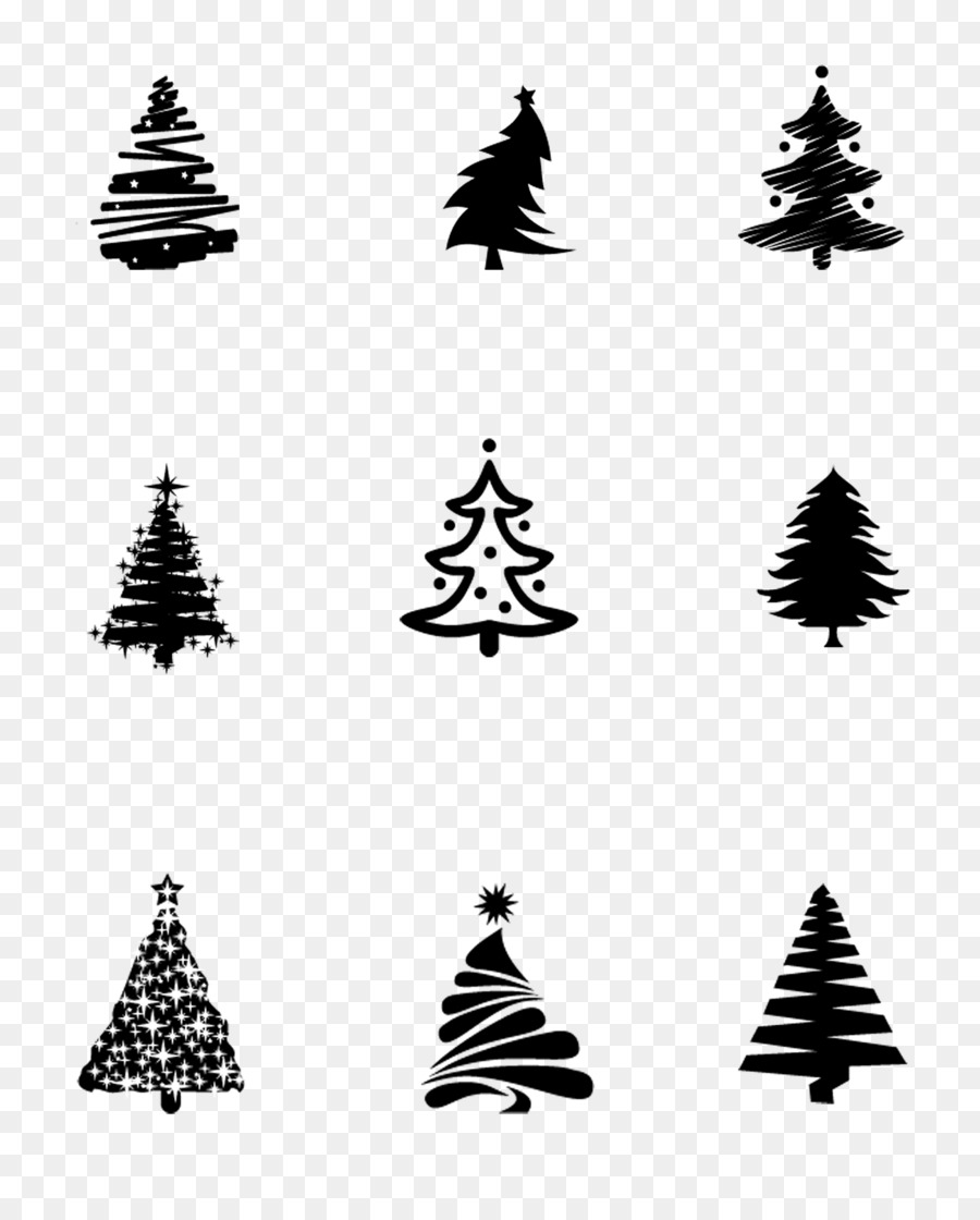 The Grinch Christmas Tree Png Download 1580 1934 Free Transparent Santa Claus Png Download Cleanpng Kisspng